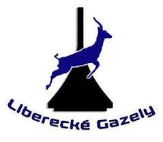 """""""B"""" mužstvo – Rezerva se v prvním poločase proti Libereckým Gazelám neprosadila. Nakonec zvítězila jasným rozdílem 5:1 !!!"""