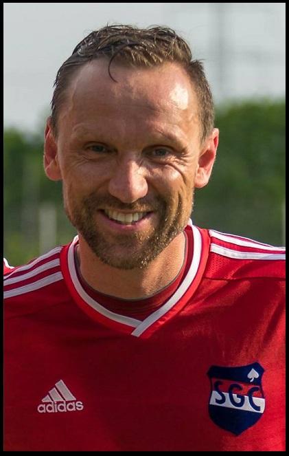 Historicky prvním trenérem týmu FT Zlej se(n) Liberec bude bývalý futsalový reprezentant PAVEL RUNT !!!