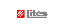 Lites