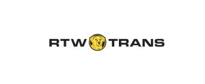 RTW Trans