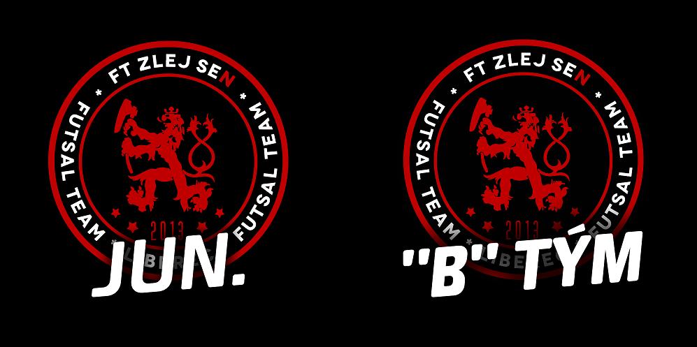 """""""Info"""" – Sezona se blíží ! Bengo se popere v prvním kole libereckého OP s našimi Juniory !!!"""