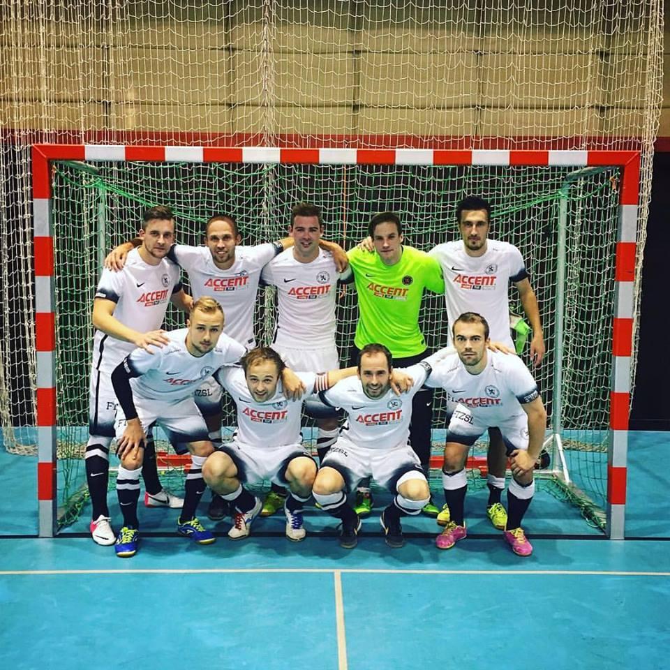 Pohár FAČR – SENZACE !!! Zlej se(n) vyřadil ligovou Plzeň a jde mezi 8 TOP klubů !!!