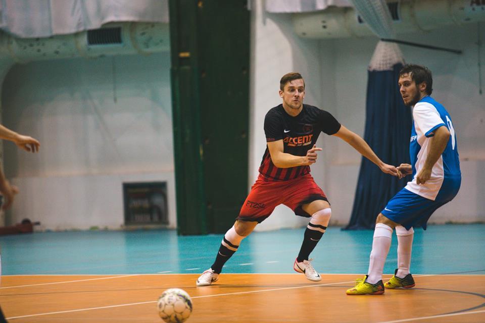 """""""A"""" tým – Bernát rozhodl s Baníkem Chomutov v poslední vteřině zápasu !!!"""