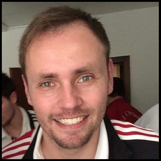 """""""Rozhovor"""" – Zpověď PETRA ŠAFÁŘE, který je vedoucím ojedinělého projektu Dívčí Fotbalovo-Futsalové akademie Liberecko !!! Více v článku …"""