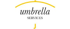 UMBRELLA Services s.r.o.