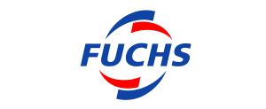 FUCHS OIL CORPORATION (CZ), spol. s r.o.