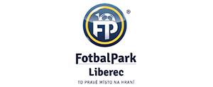 FotbalPark Liberec