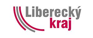 Liberecky kraj
