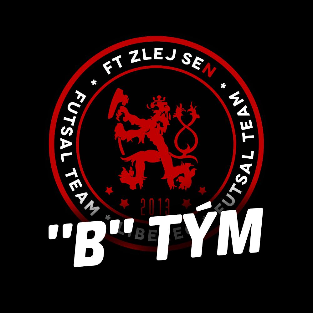 """""""Info"""" – FTZS Liberec bude mít po třech letech svůj rezervní tým ! Více info v článku !!!"""