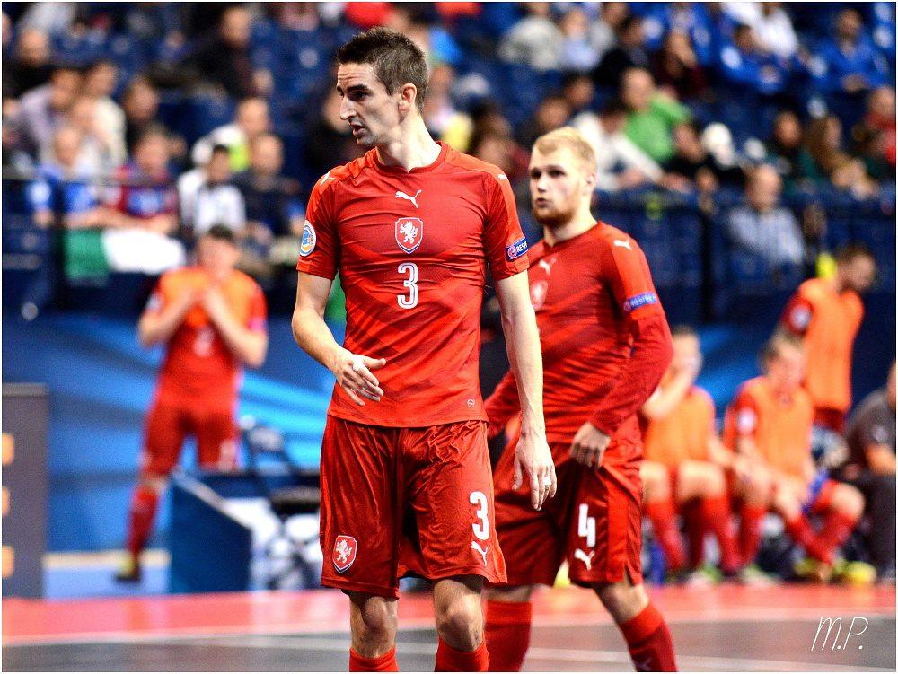 """""""A"""" tým – První posilou do nadcházející sezony je JIRKA NOVOTNÝ, hráč s reprezentačními zkušenostmi a 322 ligovými starty !!!"""